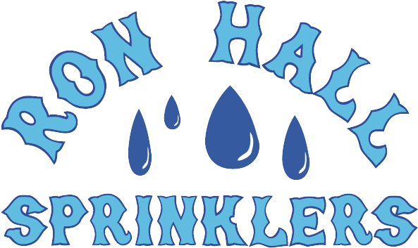 Ron Hall Sprinklers